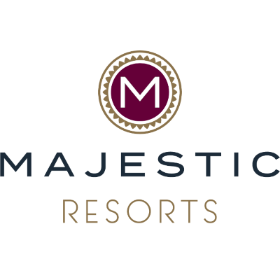Majestic Resort